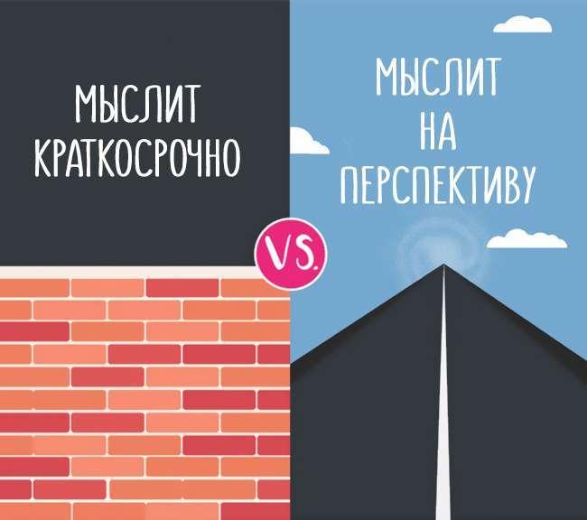Основні відмінності між керівником та лідером (11 картинок)
