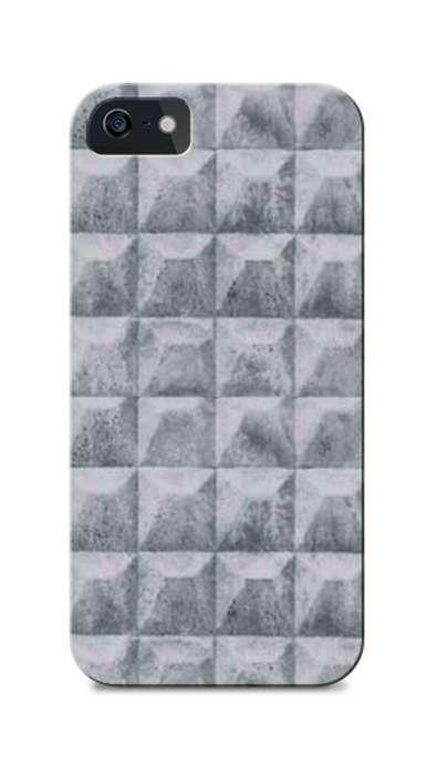 Чохли для телефонів, близькі по духу нашій людині (43 картинки)