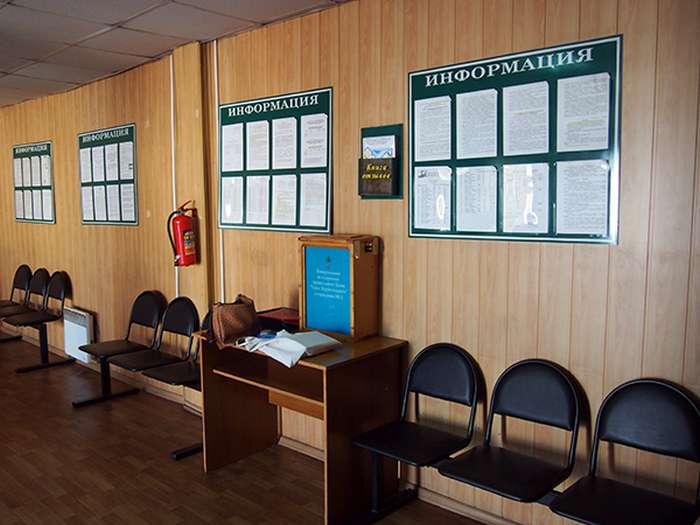 В яких умовах відбуває тюремний термін Олександр Гусєв, колишній начальник ивдельской ІК-62 (12 фото)