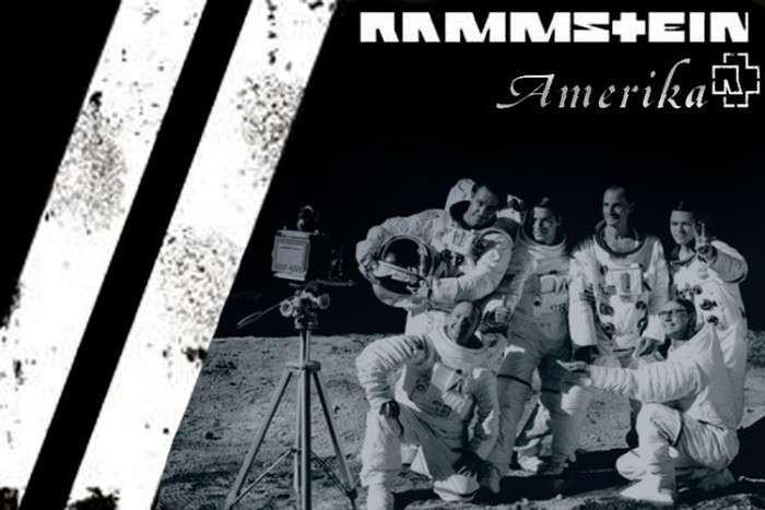 Маловідомі факти про групу Rammstein (21 фото)