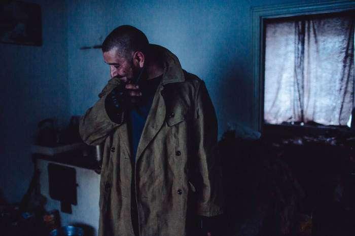 Конфлікт на південному сході України через обєктив фотокамери (16 фото + текст)