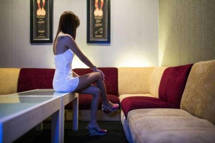 Найкращі країни і міста для секс-туризму (10 фото)