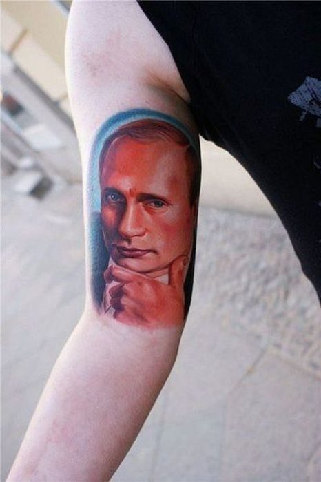 Россия - страна чудес! приколы,смешные картинки,юмор