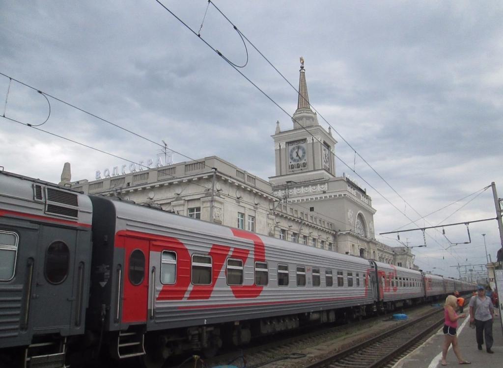 Казань — Минеральные Воды: как добраться, расстояние, время в пути путеествия, Путешествие и отдых