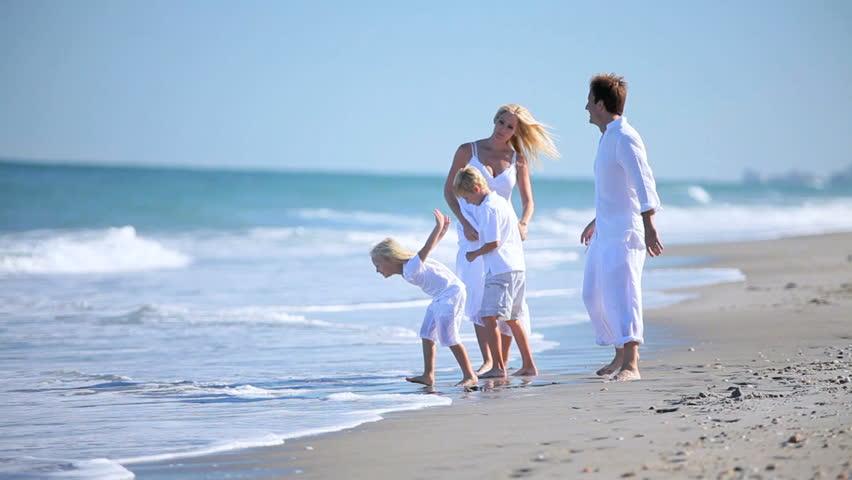 Где лучше отдыхать с ребенком в Сочи: районы, отели, развлечения, отзывы путеествия, Путешествие и отдых