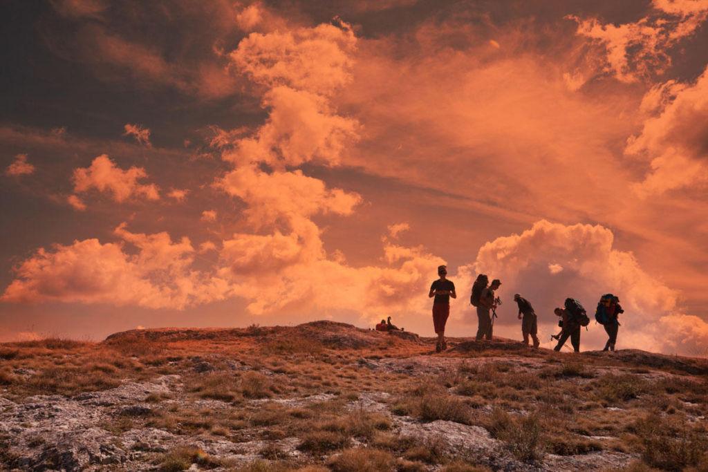 Природа и путешествия в фотографиях Галины Андрушко путеествия, путешествие и отдых