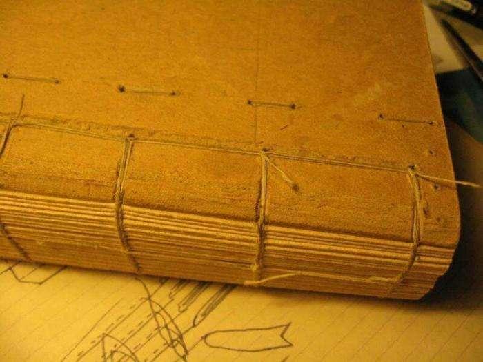Изобретения древних римлян, которые мы используем до сих пор Интересное
