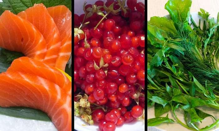 Что такое лифтинг-диета икак она помогает избавиться отморщин илишнего веса Интересное