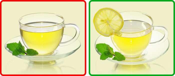 Ученые рассказали, сколько насамом деле нужно пить зеленого чая Интересное