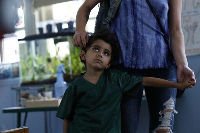 26рассказов отом, как родительская смекалка помогла решить проблемы сдетьми интересное