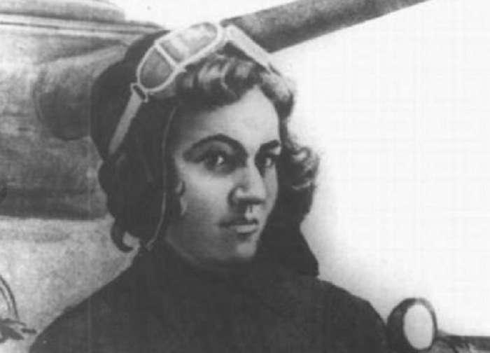 Женский подвиг на войне: 10 отважных девушек-героинь Великой Отечественной Интересное