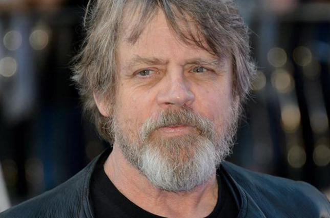 Почему он не стал суперзвездой? актер
