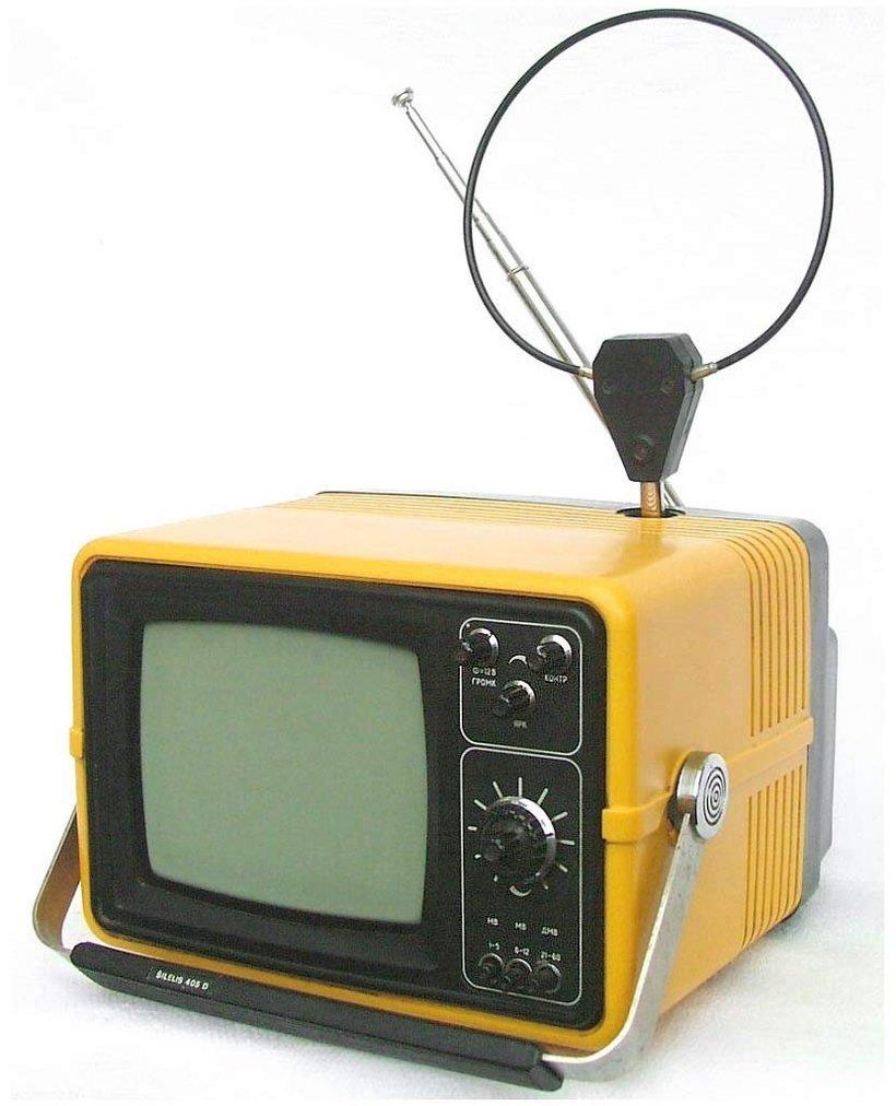 Неожиданный Каунас — грандиозный костел, где делали телевизоры «Шилялис» авиатур