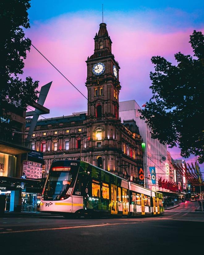 ТОП-5 городов мира с бесплатным проездом в общественном транспорте бесплатный проезд