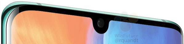 Huawei P30 и P30 Pro не будут доступными аппаратами — цена начнётся с 0 новости