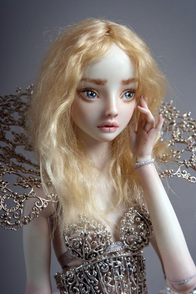 Кукольный мир Марины Бычковой mce_temp_url