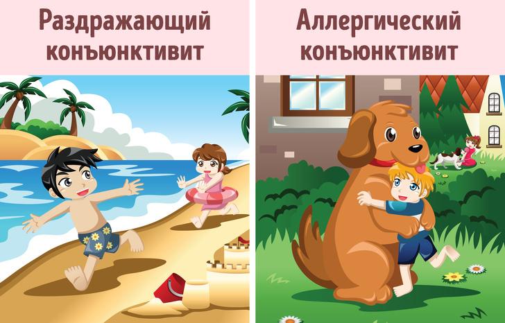 Доктор Комаровский ответил на 12 вопросов, которые волнуют каждого родителя воспитание