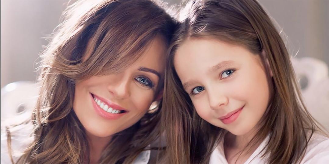 20-миллионный долг Юлии Началовой за квартиру перейдет ее 12-летней дочери наши звезды