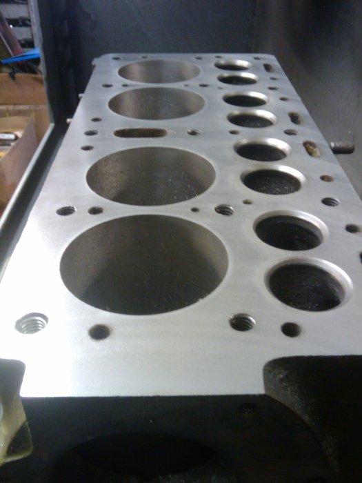 Алюминиевый или чугунный блок цилиндров: эксперт пояснил, какие двигатели лучше и почему