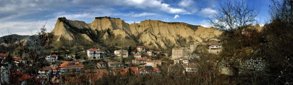 6 самых маленьких городов мира путеествия, Путешествие и отдых
