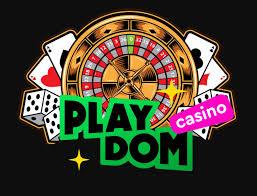 Playdom обзор — азартные игры, бонусы для игроков, платежи | Free Casino  Online