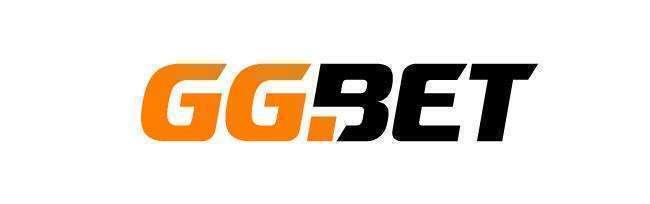 Бонусы в казино  ГГ Бет и игра без авторизации